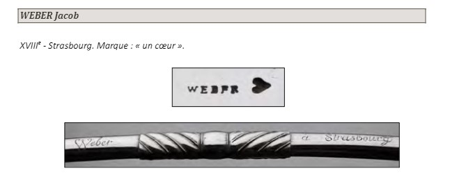 Back to work, ça trempe - Page 17 Captur11