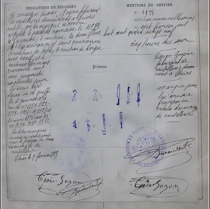 Aide indentification d'un coupe choux AM Captur13