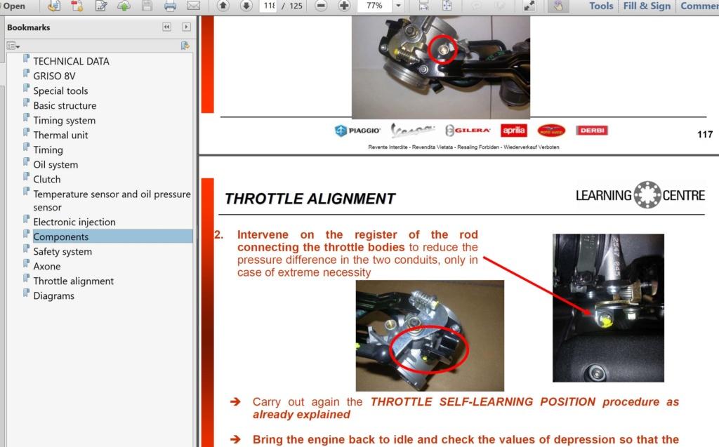 How do i share a PDF with you folks? 1200_t10
