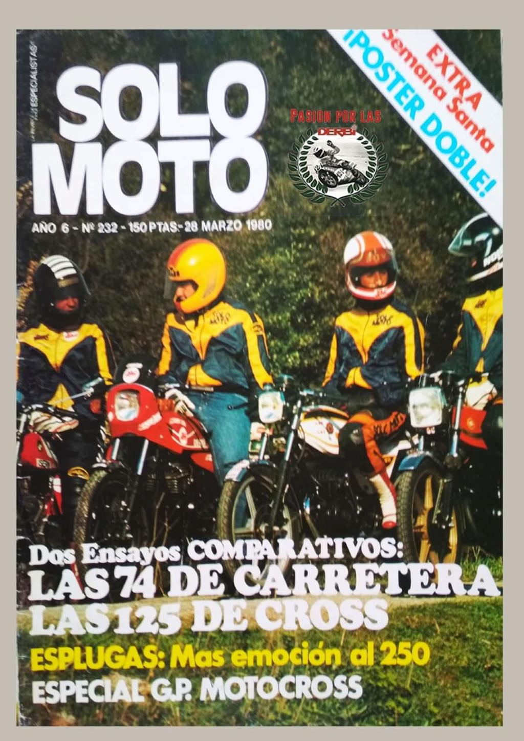Busco esta revista....... Fb_img11