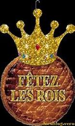 LA CHRYSALIDE DE COCCINELLE - Portail Galett12