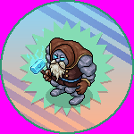 News Habbo : Artisan des roches runiques Homme10