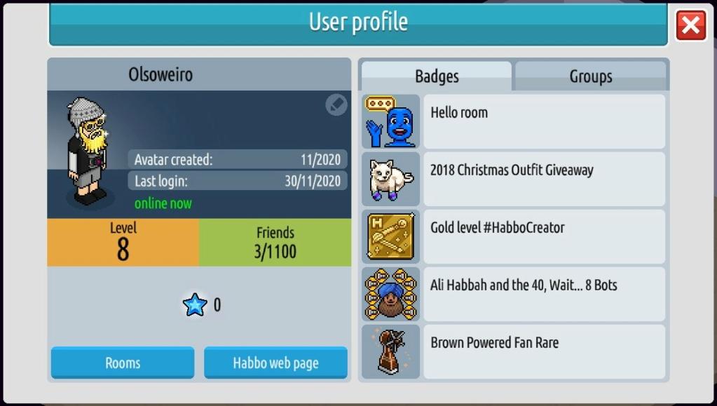 Habbo 2020 : Les niveaux d'avatars ! Nivo5_10