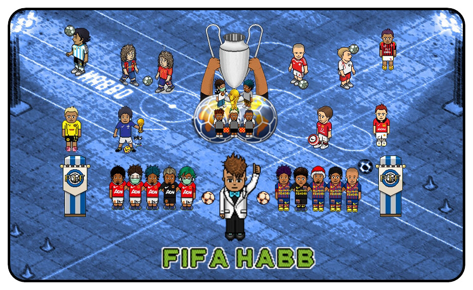 FIFA Habb