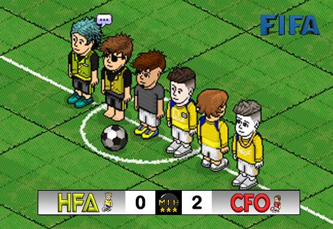 HFA vs CFO J1a_hf10