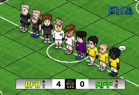 OFR vs AFF J1a_of10