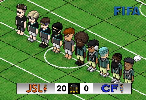 JSL vs CF   J2c_js10