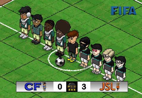 JSL vs CF   J2c_js11