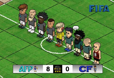 Q1: CF vs AFP Q1_cf_10