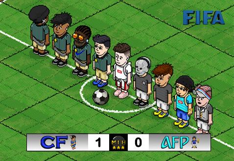 Q1: CF vs AFP Q1_cf_11