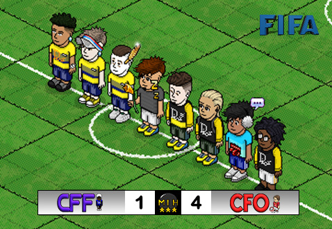 Q3: CFF vs CFO Q3_cff10