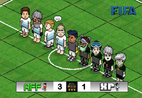 Q4: AFF vs XP Q4_aff10