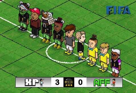 Q4: AFF vs XP Q4_aff11