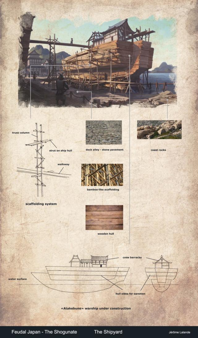 Trapaski, WIPs divers - Page 6 Callou11