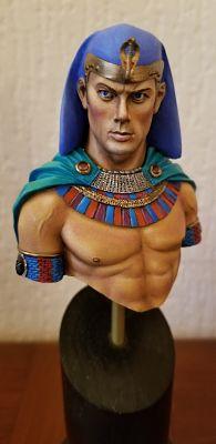 vitrine de 62kiss - Page 3 Ramses10