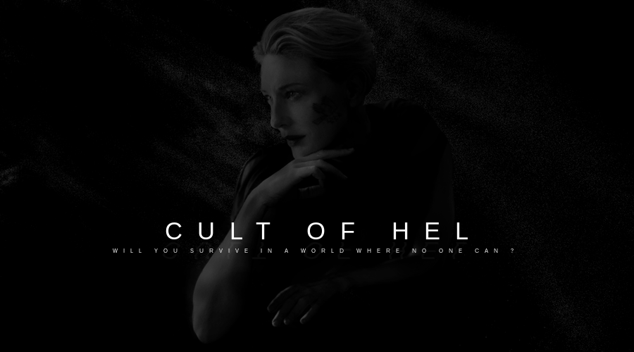 CULT OF HEL