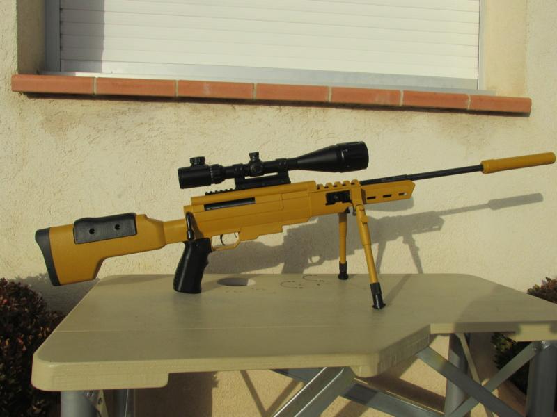 besoin d'aide pour le choix d'une carabine 4.5 svp ... - Page 2 Img_0213