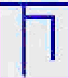 Квест за март 2019. Перемещение с помощью символа - Страница 2 0016