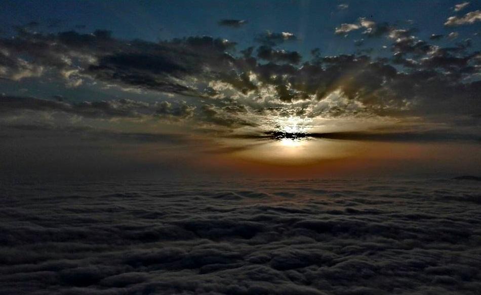 Nebo...oblaci...svemir... - Page 26 35671710