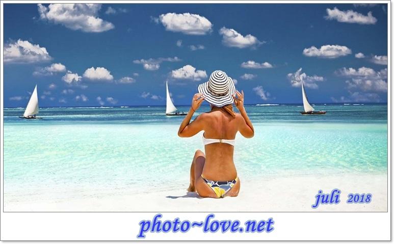 Foto-forum u slici - Page 28 A95f1c10
