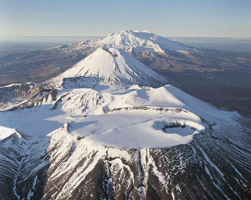 Vulkani - Page 29 Dljj0210
