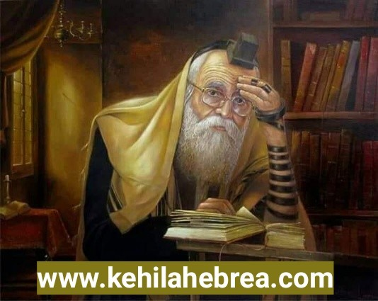 shavua tov ahim y ahoiot - Página 10 15824111