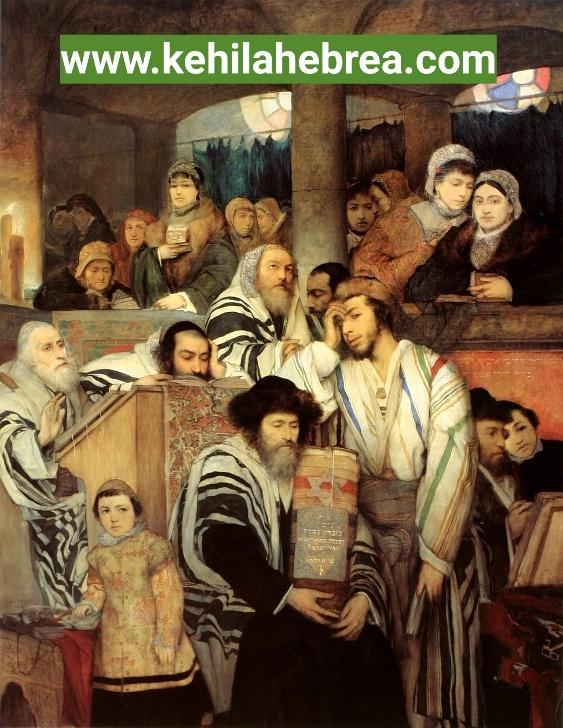 Shalom, yom tov - Página 16 15841910