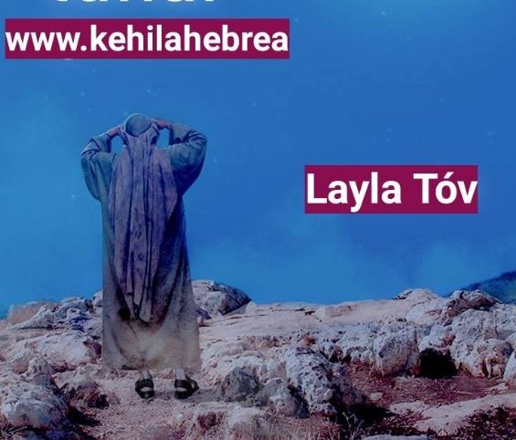 shavua tov ahim y ahoiot - Página 10 15842310
