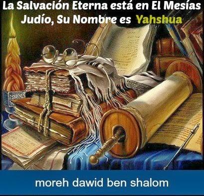 Shalom, yom tov - Página 16 1aaaa_11