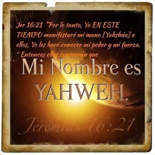 Shalom, yom tov - Página 26 20190527