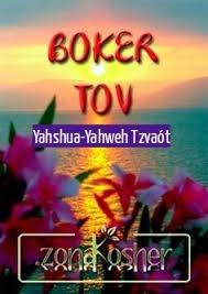 Shalom, yom tov - Página 26 20190534