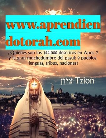 Shalom, yom tov - Página 14 Addtex16