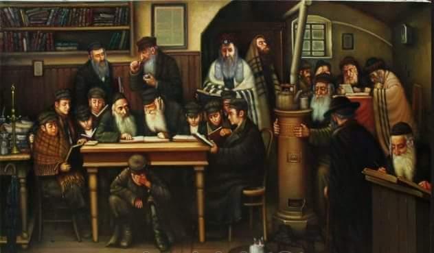 Shalom, yom tov - Página 8 Fb_img16