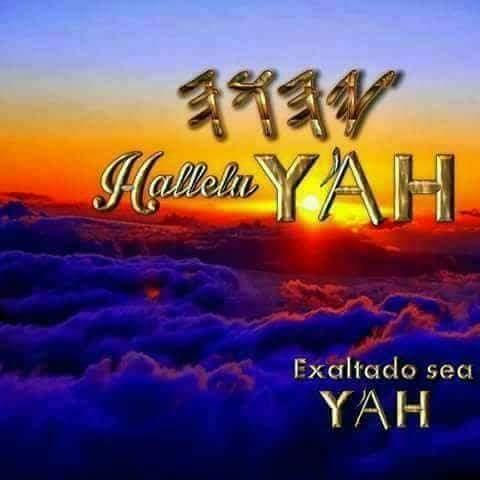Shalom, yom tov - Página 8 Fb_img17