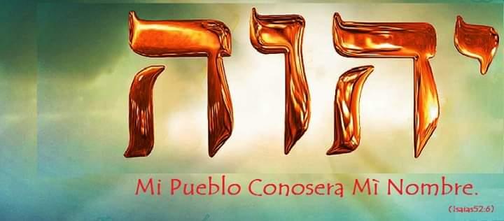 Shalom, yom tov - Página 13 Fb_img46