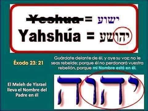 Shalom, yom tov - Página 13 Fb_img47