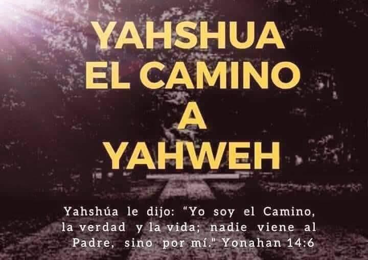 Shalom, yom tov - Página 13 Fb_img53