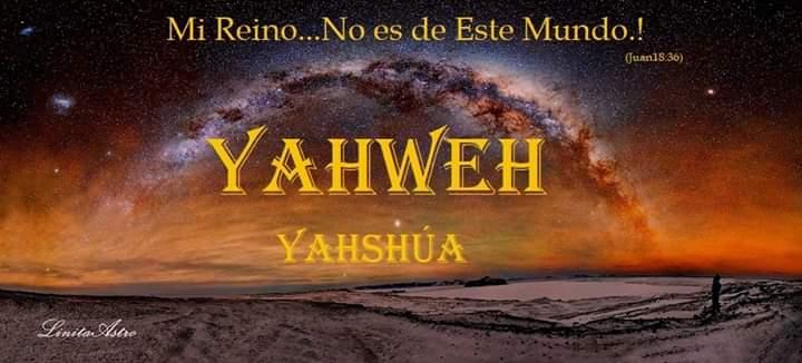 Shalom, yom tov - Página 14 Fb_img64