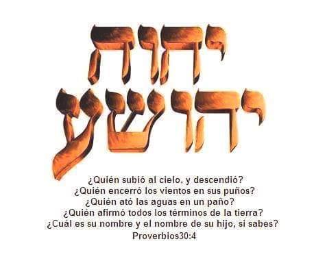 Shalom, yom tov - Página 14 Fb_img67
