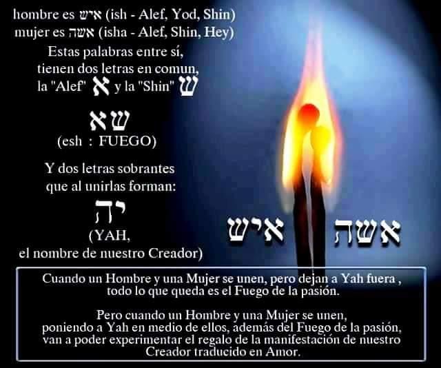 Shalom, yom tov - Página 14 Fb_img68