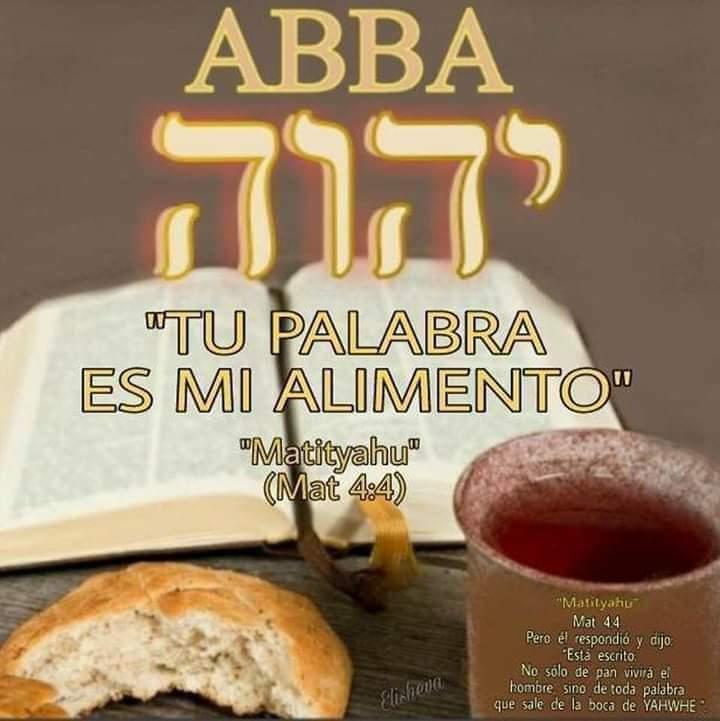 Shalom, yom tov - Página 15 Fb_img69