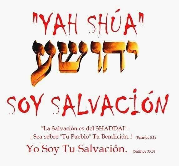 Shalom, yom tov - Página 15 Fb_img71