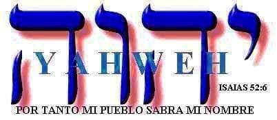 Shalom, yom tov - Página 16 Fb_img74