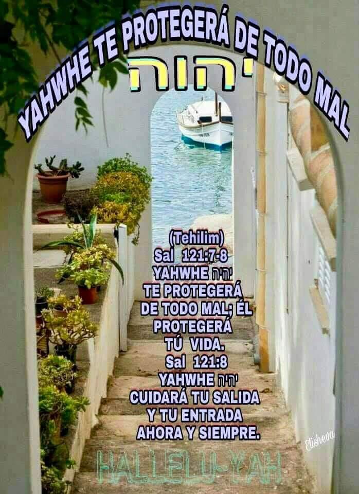 Shalom, yom tov - Página 17 Fb_img81