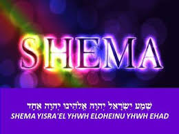 Shalom, yom tov - Página 6 Images10