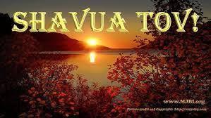 shavua tov ahim y ahoiot - Página 2 Images25