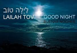 Shalom, yom tov - Página 9 Images26