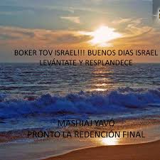 Shalom, yom tov - Página 11 Images36