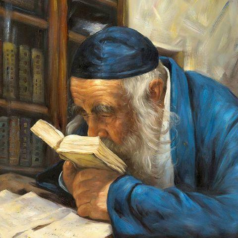 Shalom, yom tov - Página 17 Jacobo10