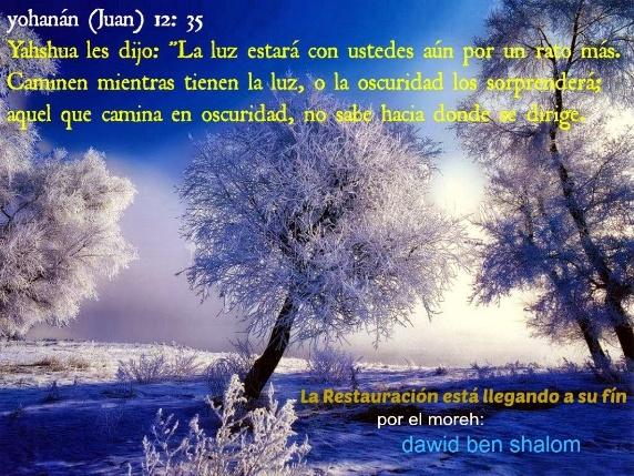 Shalom, yom tov - Página 13 La_res11